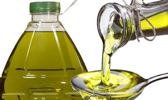 700x420_aceite-oliva-garrafa