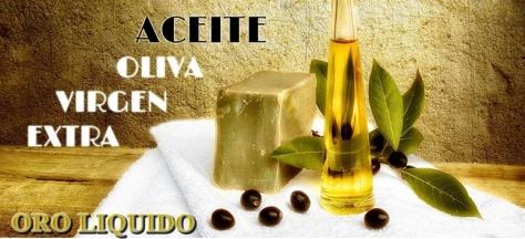 aceite-oliva-virgen-extra-salud-belleza