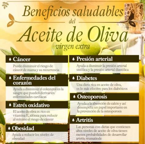 Beneficios-saludables11
