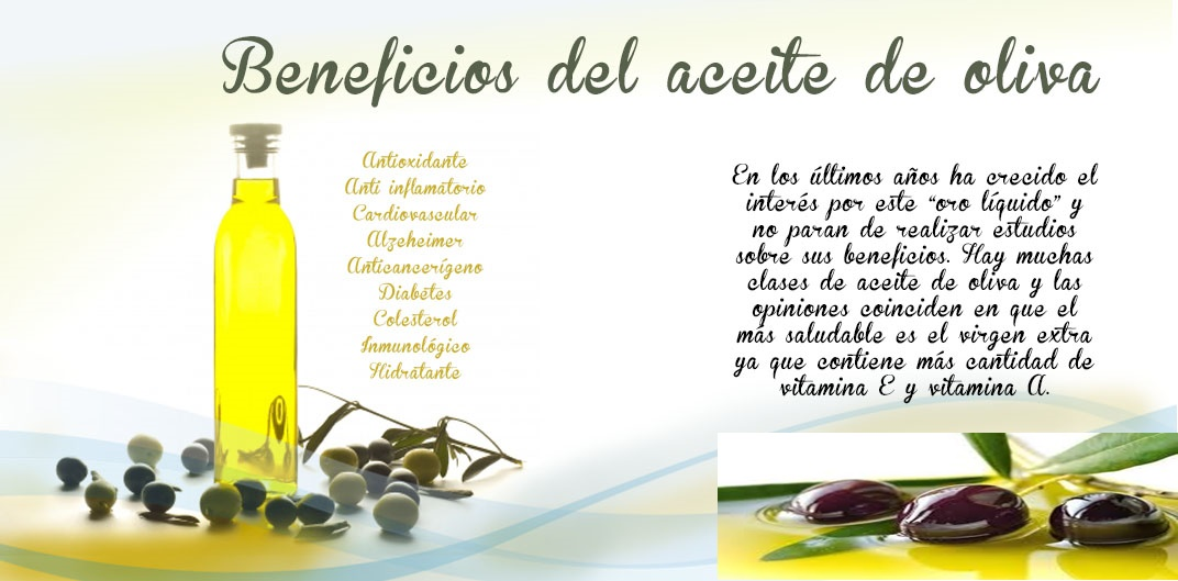 beneficiosaceite1
