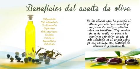 beneficiosaceite1