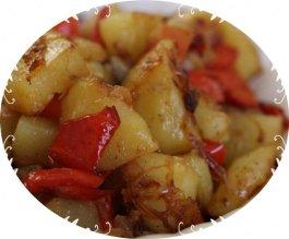 patatasalopobre